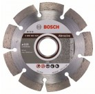 Алмазный диск Professional for Abrasive115-22,23