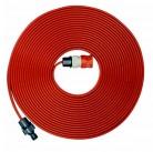 Шланг-дождеватель оранжевый 15 м Gardena 00996-20.000.00