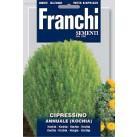 Кохия Annuale (2 гр)  DBF 313/50 (уцененный товар)   Franchi Sementi