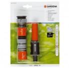 """Комплект базовый 13 мм (1/2"""") Gardena 08175-29.000.00"""
