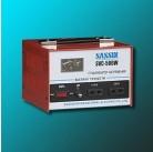 Стабилизатор AL SVC-C   500VA (Эл)