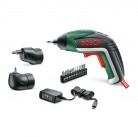 Шуруповерт IXO V (full) Bosch 06039A8022