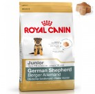 Сухой корм Royal Canin German Shepherd Junior 3 kg