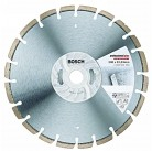 Алмазный диск 2608600357 Bosch