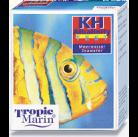 Тест Tropic Marin на NH3/NH4 (Аммиак) для морского аквариума
