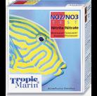 Тест Tropic Marin на NO2/NO3 (Нитрит/Нитрат) для морского/пресного аквариума