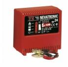 Зарядное устройство Telwin Nevatronic 24