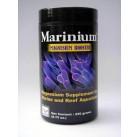 Добавка магния MARINIUM Magnesium Booster, порошок, 230 гр., на 4300-8700л, для морского аквариума