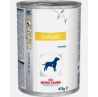 Влажный корм Royal Canin CARDIAC 410 g