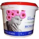 Кемира Сад-Огород 1 кг
