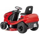 Трактор-газонокосилка AL-KO T18-110.6 HDS