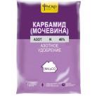 Удобрение минеральное Карбамид 1000 гр Фаско (Россия)