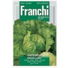 Салат латук  BRASILIANA DBO 86/37   Franchi Sementi