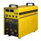 Сварочный аппарат ALTECO MIG500C