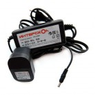 Адаптер зарядного устройства ДА-10/18 ЭР (Li-ion) 94.02.01.00.00 Интерскол