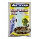 Витамины  Астор д/птиц общеукр  (150шт)