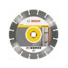 Алмазный диск 2608600348 Bosch