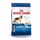 Сухой корм Royal Canin Maxi Adult 5+ 15kg