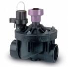 Клапан электромагнитный, соленоид 9 В Rain Bird 200-PGA 9V