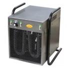 Калорифер электрический воздушный КЭВ-12
