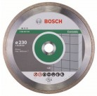 Алмазный диск Standard for Ceramic230-22,23, 10 шт в уп.