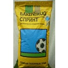"""Семена газонной травы """"SPRINT"""" 20 кг"""