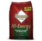 DIAMOND Hi Energy Sport Dog Для взрослых спортивных собак 22,68 кг