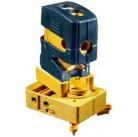 Лазерный уровень Stabila LA-4P измерение до 60метров