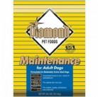 DIAMOND Maintenance Dog  Для взрослых умеренно активных собак 18,14 кг