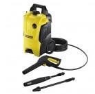 Аппарат высокого давления K 4.200 WCM 1.637-400.0
