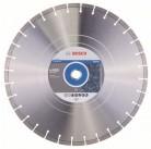 Алмазный диск Expert for Stone450-25,4