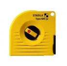 Рулетка Stabila BM 50 W 20 m 13 mm width