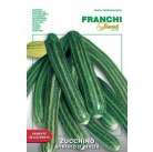 Цукини ZUCCHINO STRIATO D'italia (0,2 гр) 146/2 Franchi Sementi