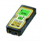 Лазерный уровень Stabila LD 400-Set max 60м.