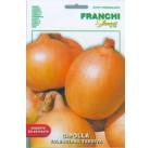 Лук репчатый Tardiva (0,2 гр) 43/41 Franchi Sementi