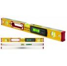 Строительный уровень Stabila 196-2-M electronic IP 65 / 183cm, without bag