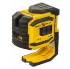 Лазерный уровень Stabila LAX300 set