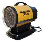 Инфракрасный нагреватель XL 5/6 Master