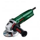 Угловая шлиф. машина PWS 700-115 Bosch 06033A2020