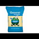 Семена газонной травы  Универсал 10 кг «Johnsons» Дания 310206PB10