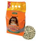 Сибирская Кошка Бюджет 5л
