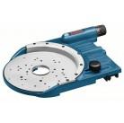 Системная оснаска для фрезера Bosch FSN OFA (переходник для напрвляющих шин)