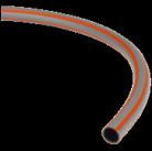 Шланг Classic 5/8 х 10 м Gardena 08540-26.000.00