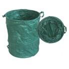 Мешок садовый HF212580