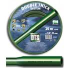 Шланг поливочный DTS (19 мм, 50 м)  FITT (Италия)