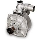 Помпа водяная для GMC-9.0