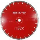 Диск алмазный, XPERT -LSTA,  350 х 3,2 х 10 х 25.4-20мм