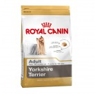 Сухой корм Royal Canin Yorkshire Terrier Adult 500g