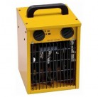 Электрический нагреватель B 1,8 ECA Master