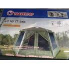 Палатка CT-2068 4.2х3.85х2.35 12341